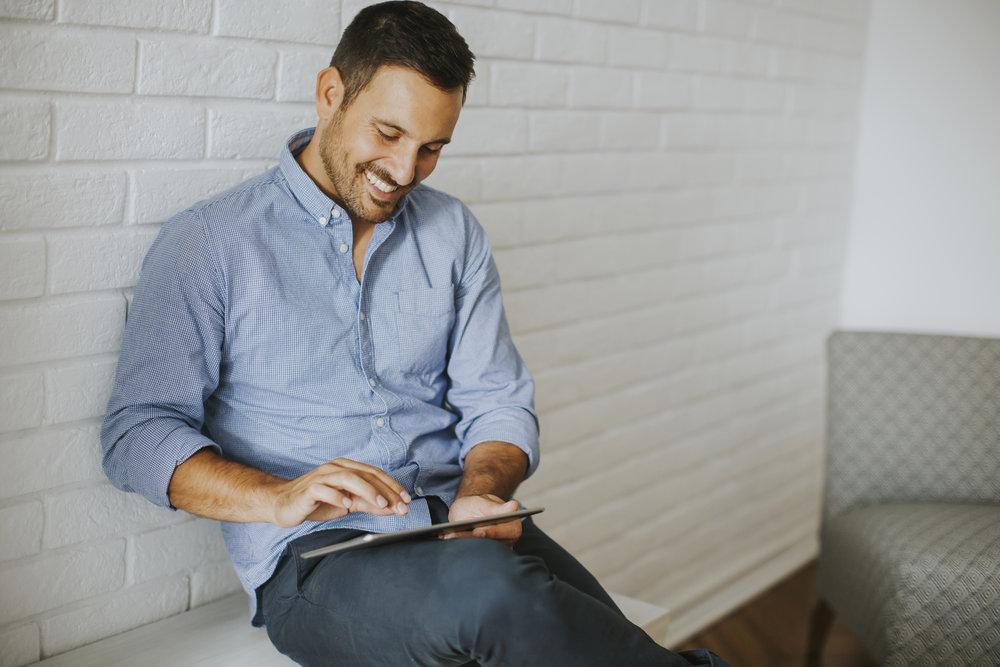MAKE MONEYenjoy flexibility - Advise & mentor your clients online