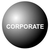 BUTTON_GREY 3_CORPORATE_200.png