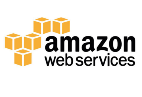 AWS CERTIFICATION - Certified Solutions Architect — eAdviser™