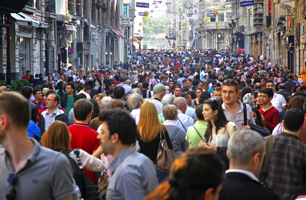 eAdviser-crowd-city-street.jpg