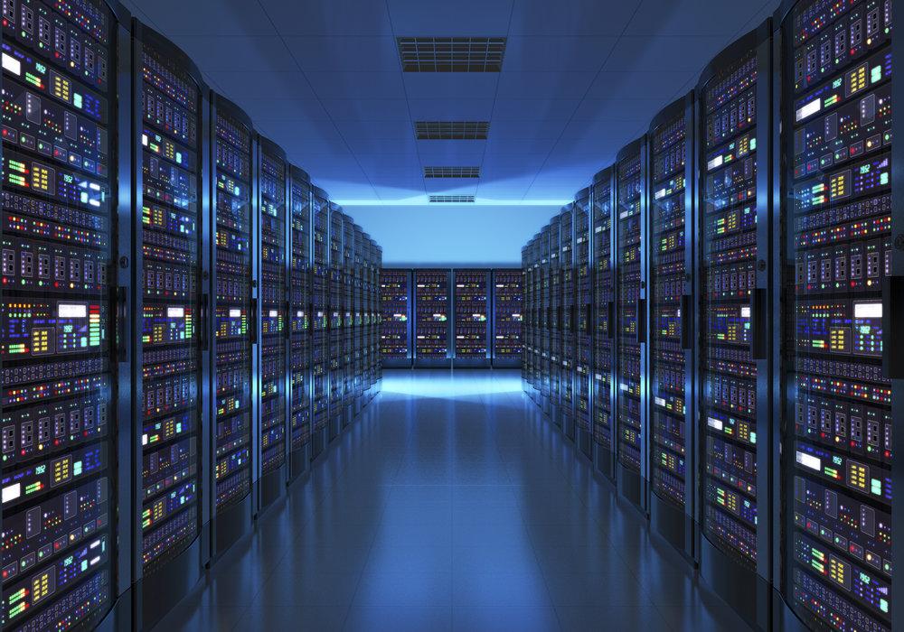 eAdviser-amazonaws-globalclassroom-technology.jpg