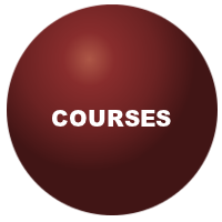 BUTTON_RED_COURSE_200.png