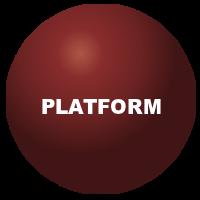 BUTTON_red_PLATFORM_200.png