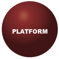 BUTTON_red_PLATFORM_200.png