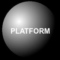 BUTTON_GREY 3_PLATFORM_200.png