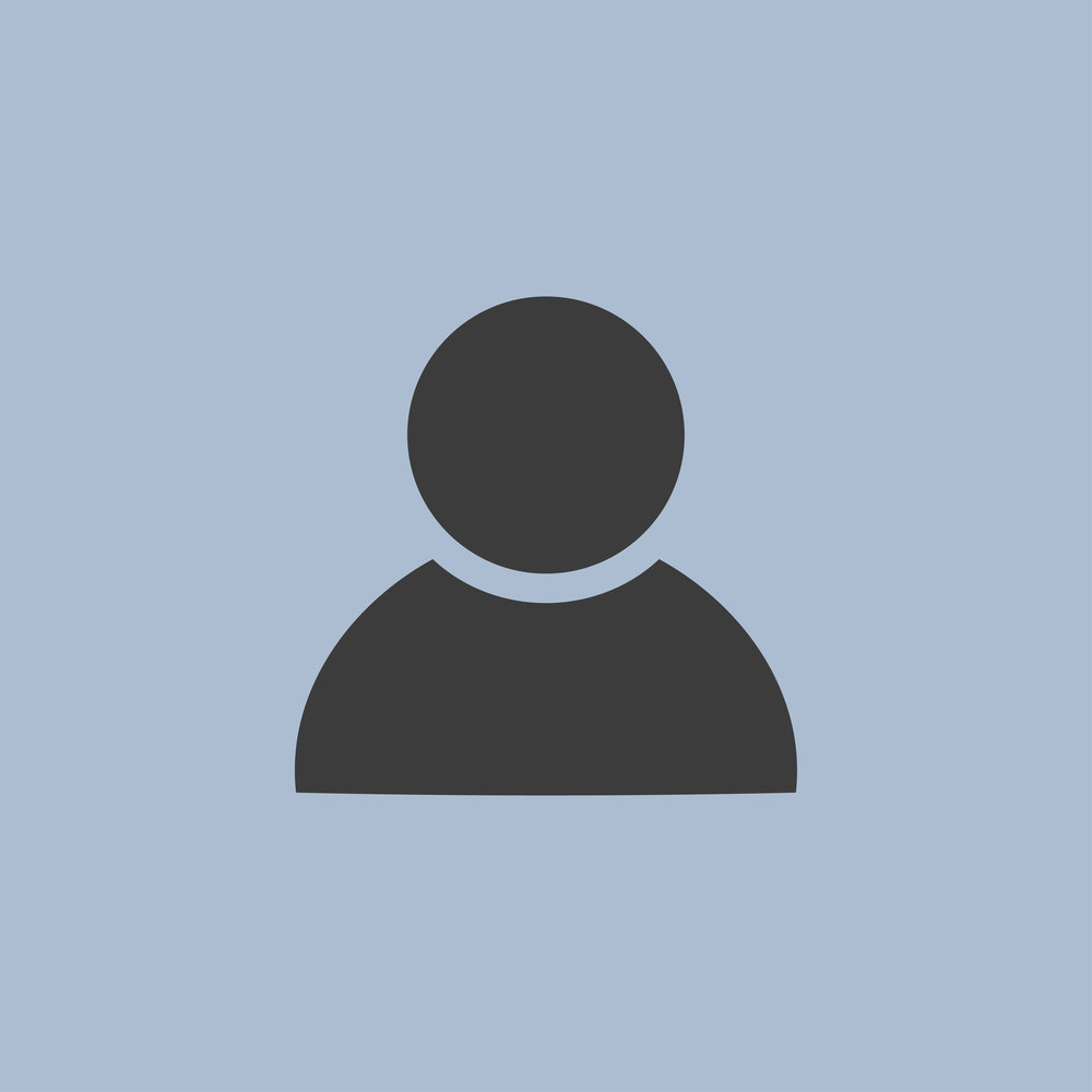 eAdviser-Silouette of head.jpg