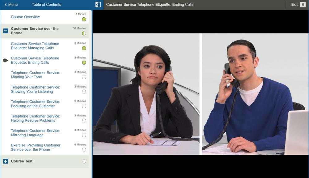 eadviser-elearning-course-telephone-etiquette.PNG