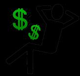 eAdviser-icon-make-money.png