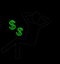 eAdviser-icon-make-money-3.png