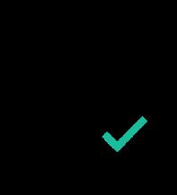 eadviser-icon-easy-start-3.png