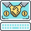 eAdviser-icon-save-money.png