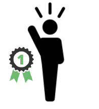 eAdviser-icon-certification-3.png