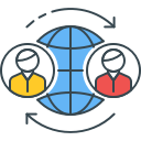eAdviser-icon-unified.png