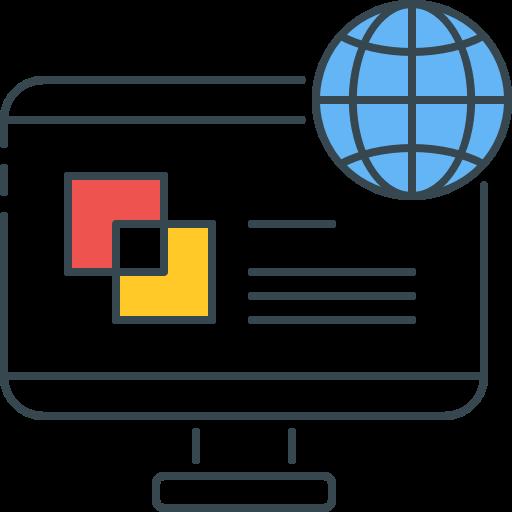 eAdviser_TECHNOLOGY.png