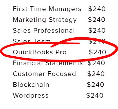 QuickBooks Course Content.PNG
