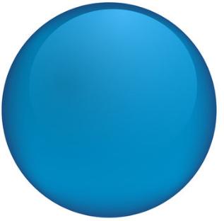 GO BLUE -