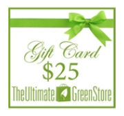 gift-card-ultimate-green-store.PNG