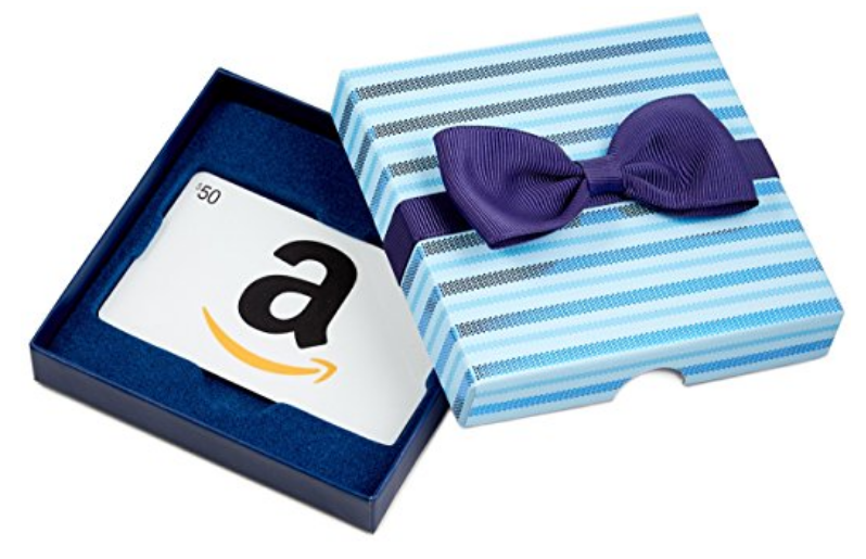 gift-card-amazon-blue-box-open.PNG