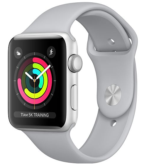 gift-apple-watch-sport.PNG