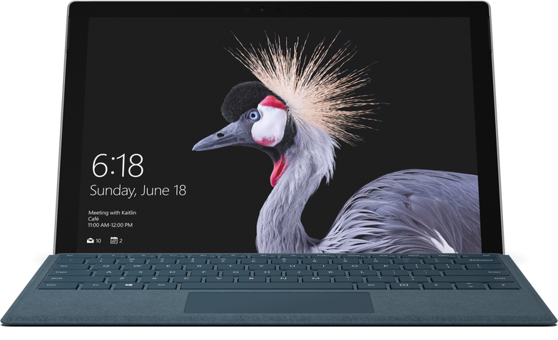 Microsoft Surface Pro.png