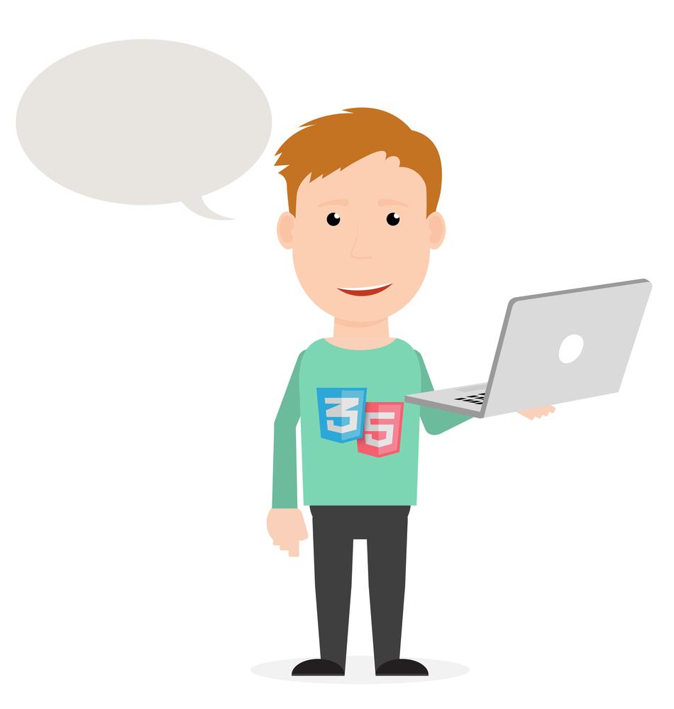 eAdviser-coaching-training-mentoring-online-learning.jpg