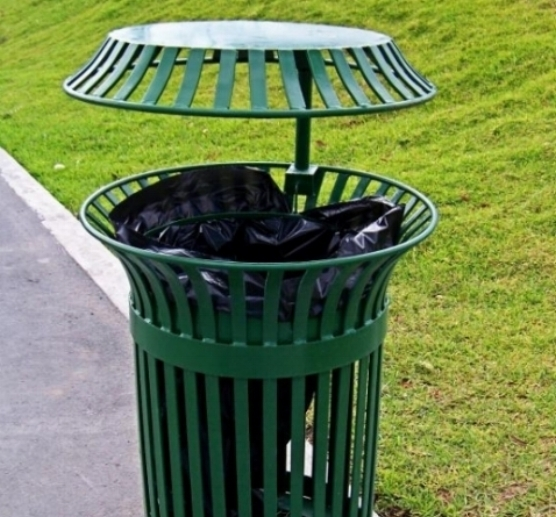Porter Services - Litter Control; Servicing of Public Trash Cans and Dog Waste Stations; Cleaning of Compactor and Dumpster Areas; Cleaning of Public Restrooms and Pool Areas. At Community Disposal we provide a variety of services to keep your community looking its best. Need a service? Just ask.