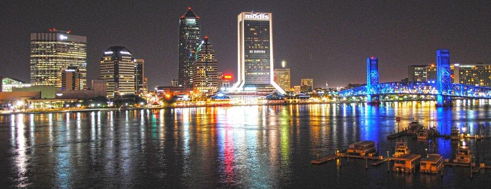downtown_jacksonville_florida.jpg