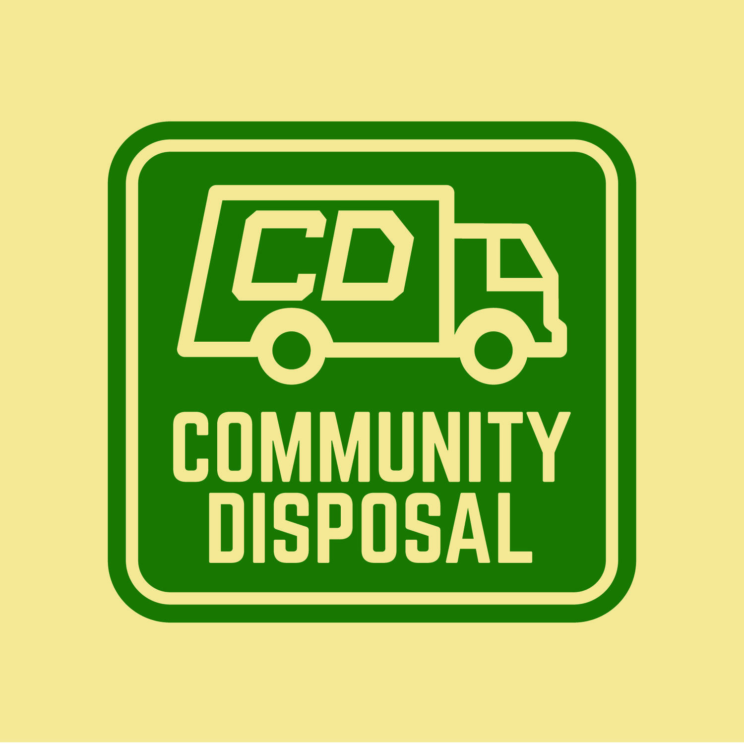 Community Disposal - Apartments, Condominiums, and Townhome Trash and Waste Disposal In Jacksonville, FL