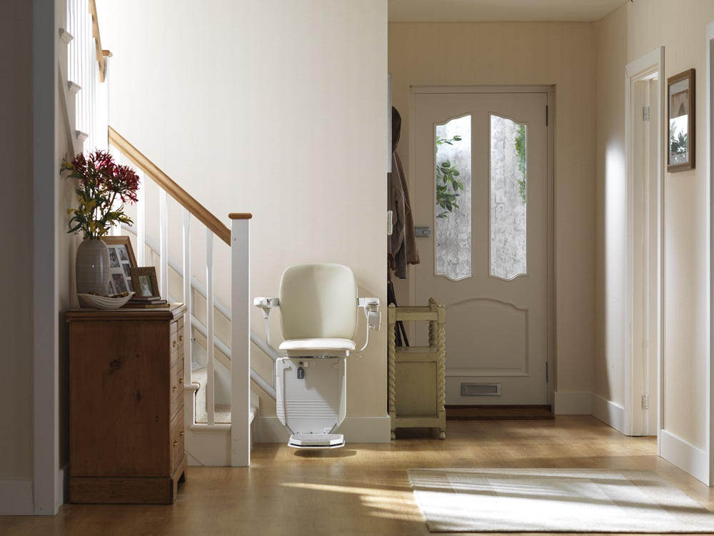 stannah stairlifts dolphin mobility rh dolphinstairlifts com