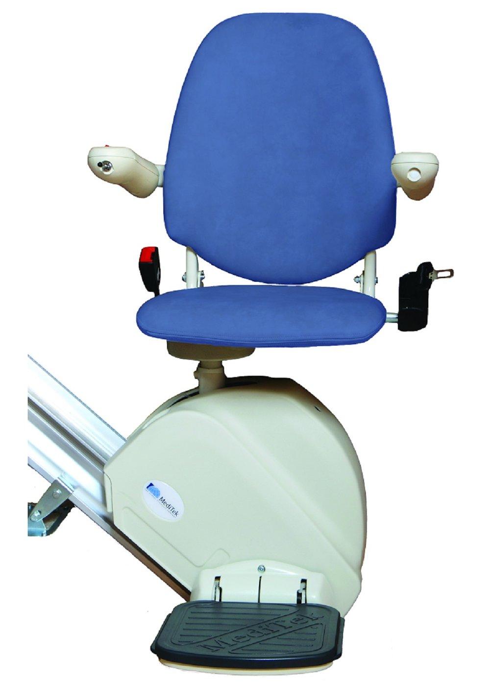 Meditek-D160-Stairlift-Seat.jpg