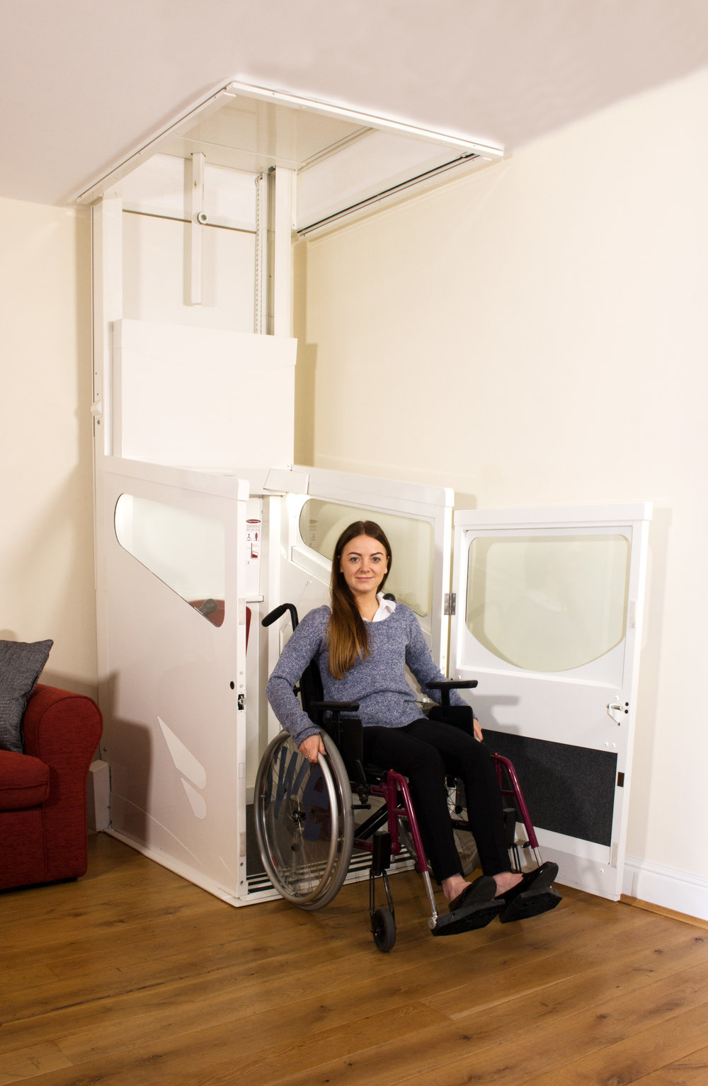 terry-harmony-home-wheelchair-lift.jpg