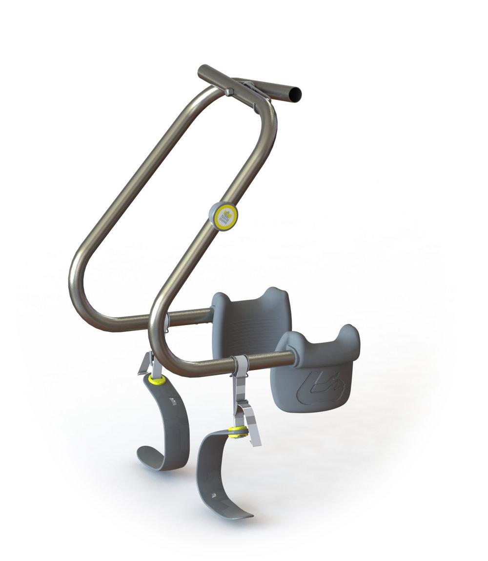 handimove-hoist-body-support-system-dolphin-lifts.jpg