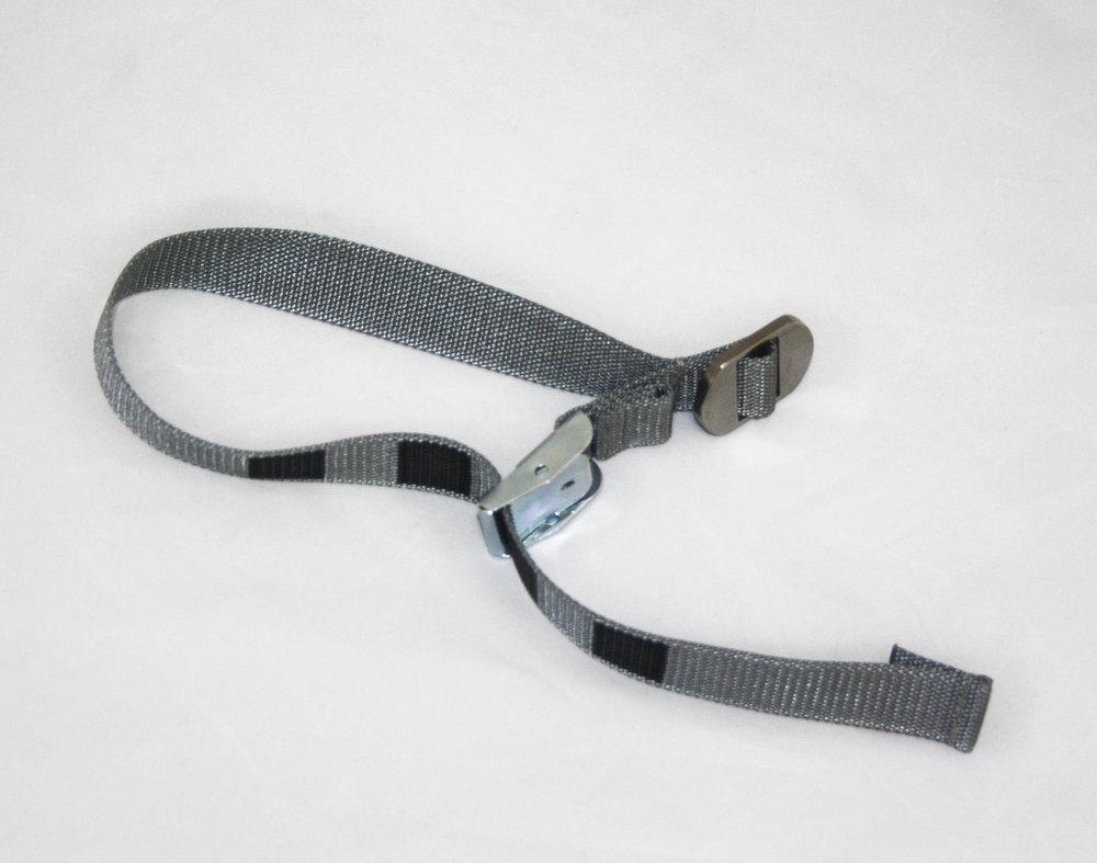 handimove-thigh-support-straps.jpg