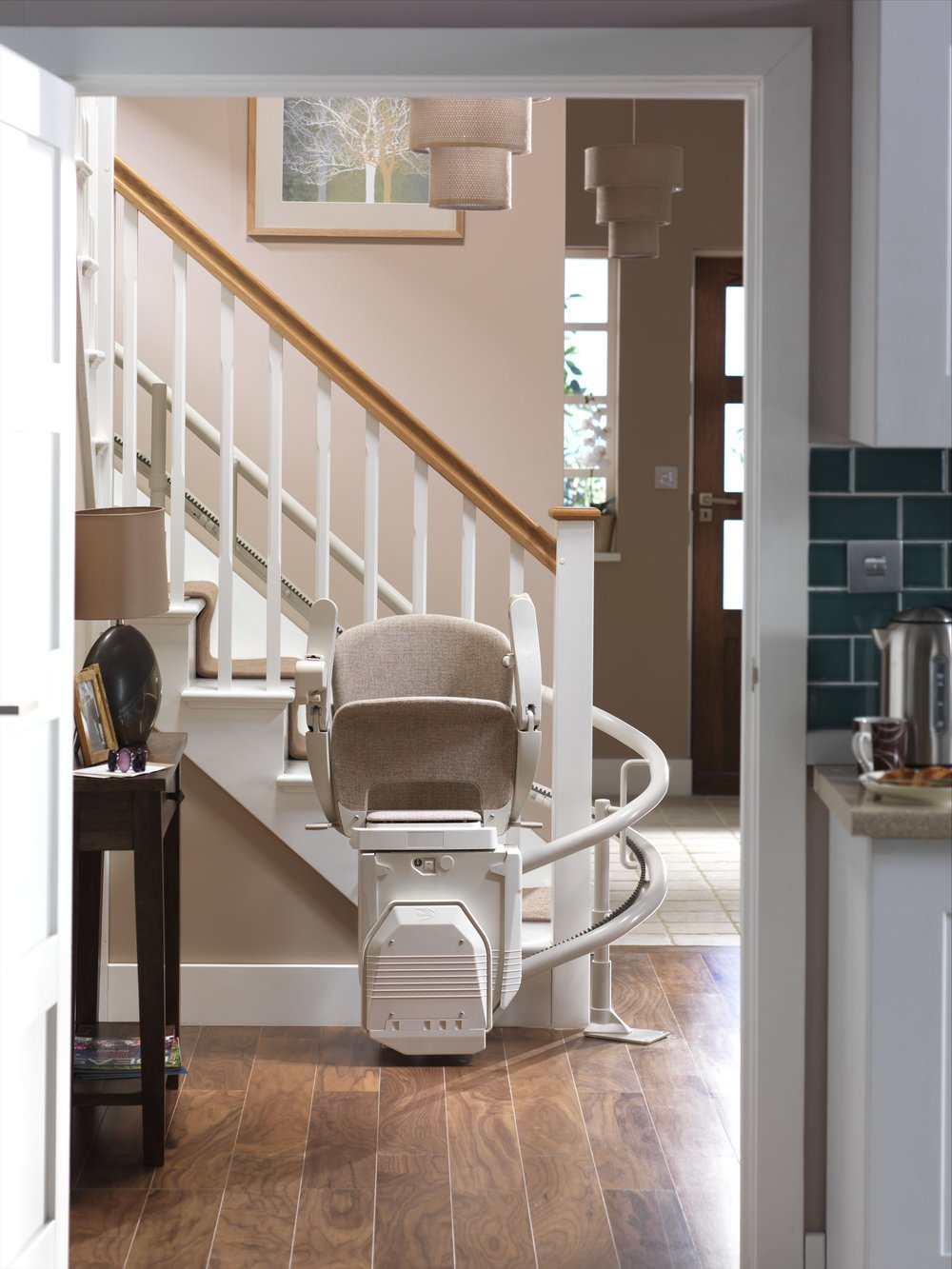 Starla-curved-stairlift-no-model-folded-square-on.jpg