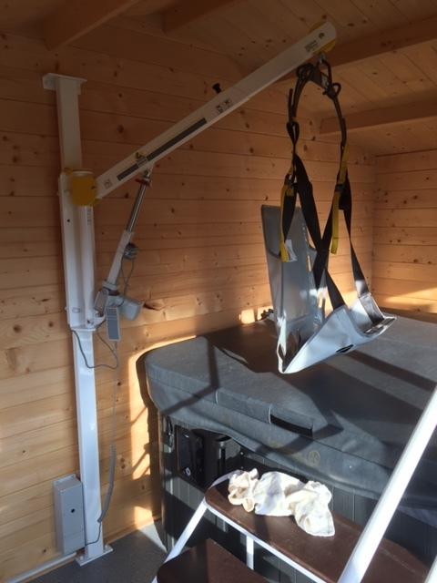 wall-lift-hot-tub-disabled-access-hoist.JPG