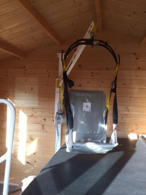 wall-lift-spa-access-disabled.JPG