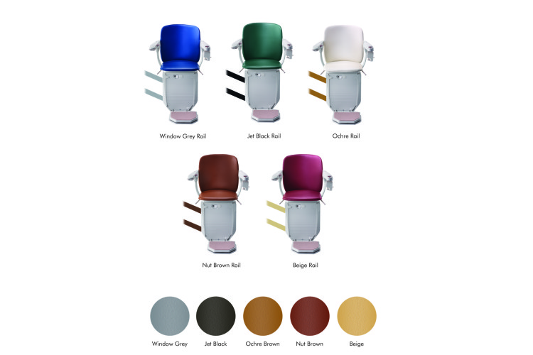 stannah-siena-260-curved-rail-colours-upholstery.jpg