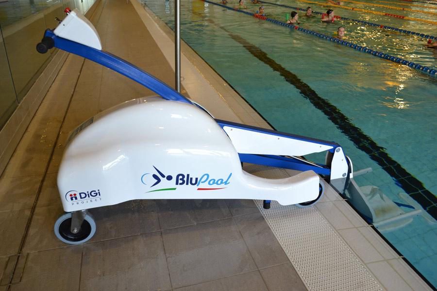 blupool-swimming-pool-access-lift.jpg