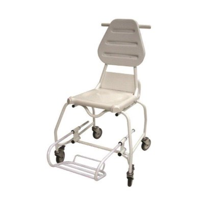 oxford-dipper-pool-lift-ranger-chair-with-shower-seat.jpg
