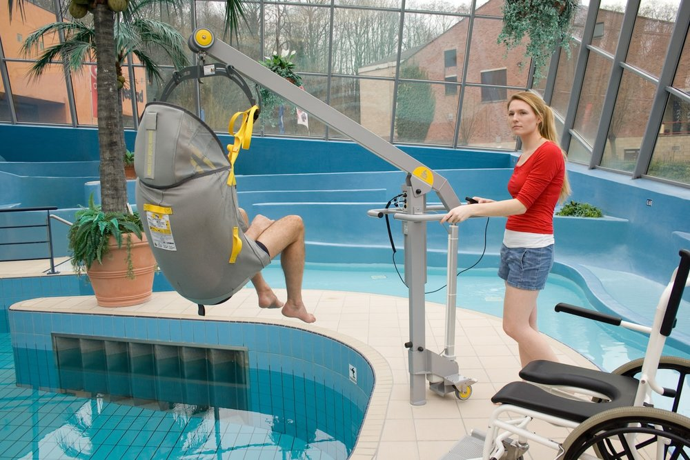 handi-move-pool-lift-full-body-sling.jpg