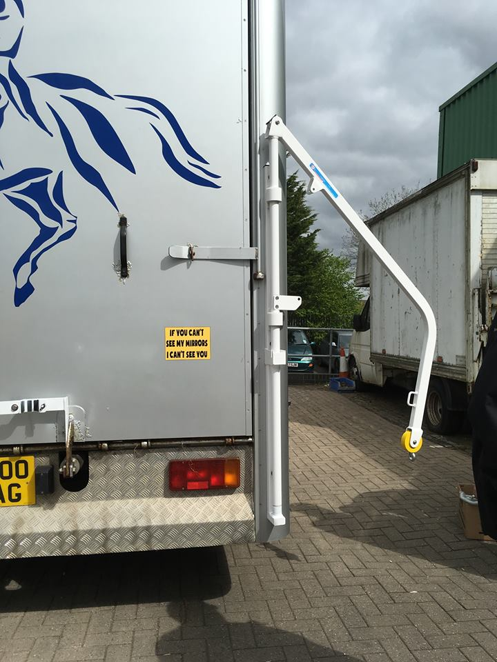 dolphin-para-rider-lorry-hoist-disabled-riding-hoist.jpg