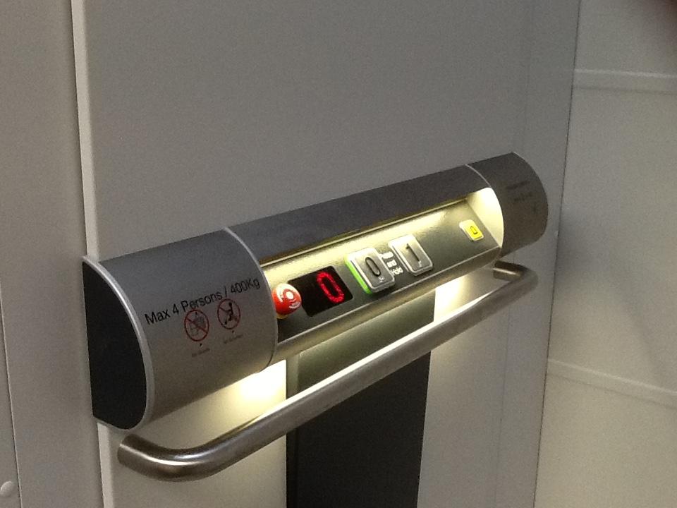 midilift-platform-lift-control-panel.JPG