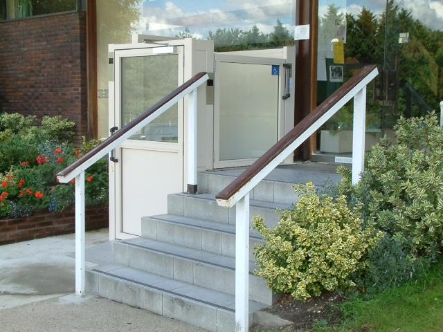 dolphin-rpl-platform-access-lift.JPG