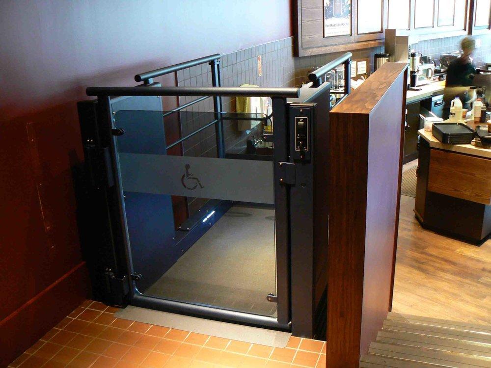 open-platform-lift-LL13.JPG