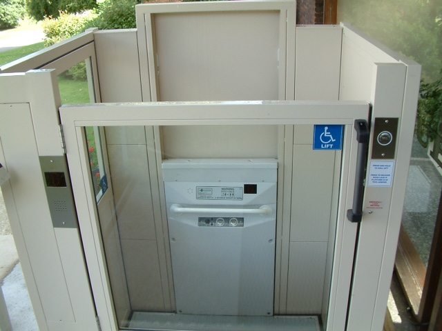dolphin-rpl-open-platform-access-lift - Copy.JPG