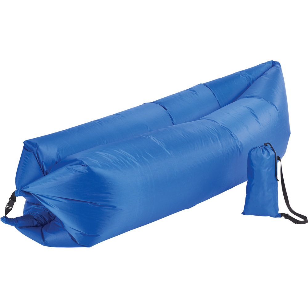 Easy Inflate Air Couch