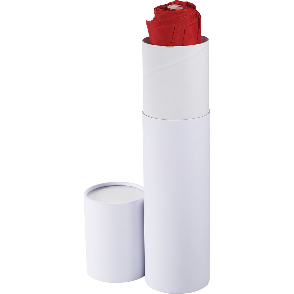 Umbrella Gift Box Cylinder