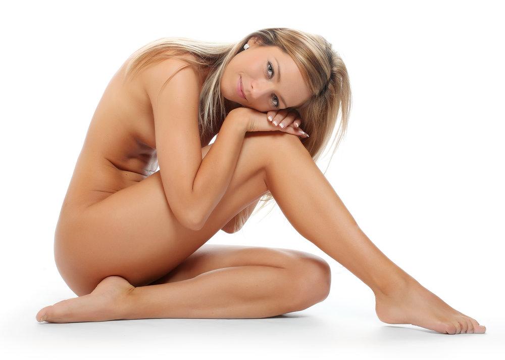 Lipectomia de Brazos y Piernas - resección de piel flácida en extremidades.