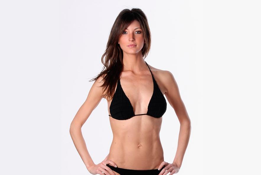 Mamoplastia de Reducción - El procedimiento quirúrgico reduce la grasa, el tejido glandular y la piel de la mama