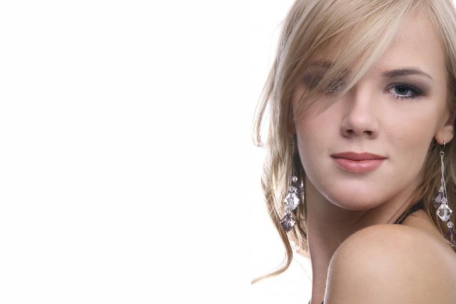Mentoplastia - El mentón es una parte del cuerpo que expresa firmeza y elegancia. Laproyección del mentón busca armonizar las facciones de la cara.